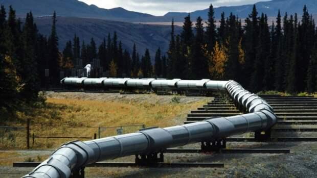 Москва иМинск начали разработку механизма межбюджетных расчетов понефти