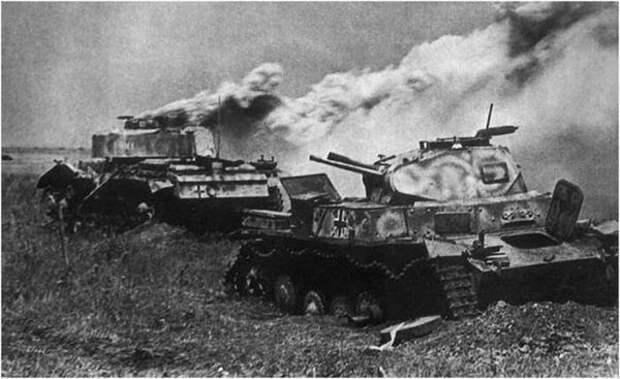 2. Старший сержант-артиллерист Сиротинин Николай Владимирович 5 впечатляющих боевых историй, война