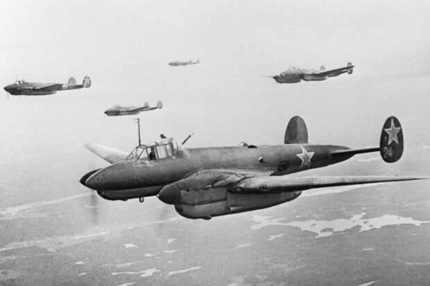 Истории Великой Победы: война глазами ветеранов