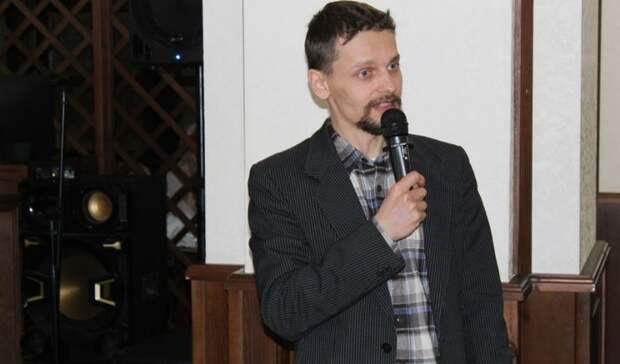 Сад Шевченко вОрске сделают привлекательным для горожан итуристов