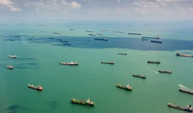 «Нефтяному королю» грозит 10-летний срок
