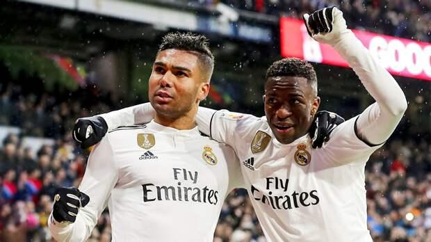 Игроки «Реала» сдадут тест накоронавирус, «МЮ» возвращает легионеров. Главные карантинные новости футбола