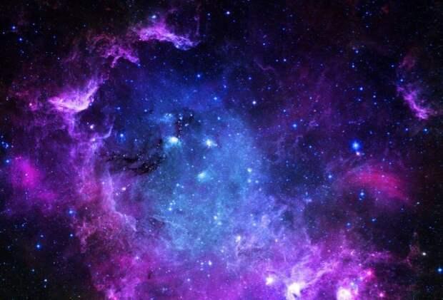 Глава NASA заявил о прорыве в поисках внеземной жизни