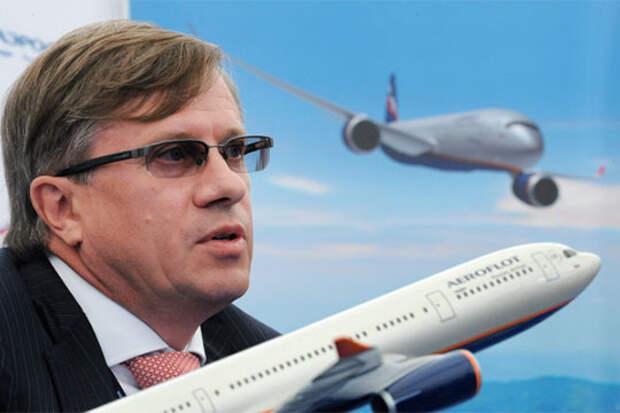 Гендиректор «Аэрофлота» Виталий Савельев до конца сентября должен определиться с тем, как будет выглядеть сеть хабов авиакомпании. Одним из претендентов называют Казань