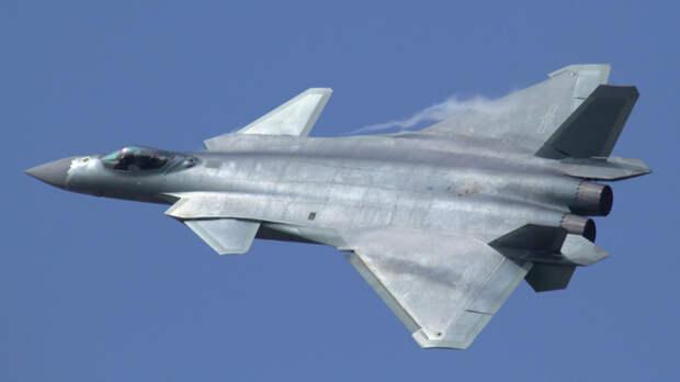 Почему Россия затягивает выпуск истребителя пятого поколения. И нужен ли нам ПАК ФА вообще