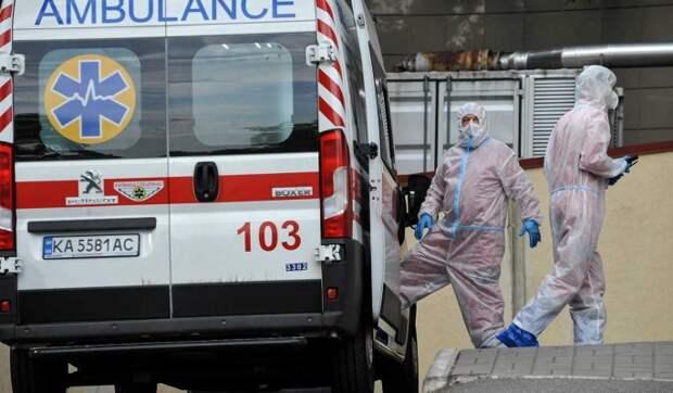 В Раде отреагировали на отказ Зеленского от российской вакцины: Уничтожение украинского народа