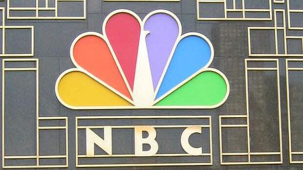 Бывший американский политик унизил телеведущего в прямом эфире