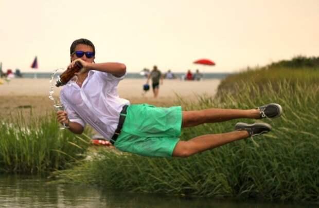 Эволюция трендов в социальной фотографии