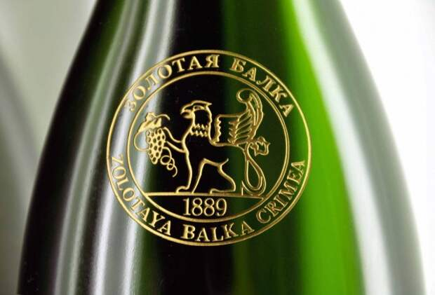 «Золотая Балка» получила 4 золотые медали