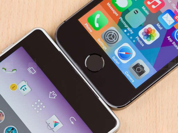 iPhone-5s-reiting-2