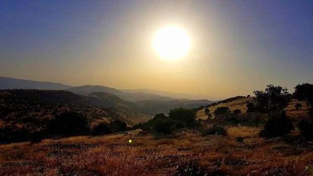 В руинах Мосула обнаружили деньги, серебро и золото боевиков ИГ*