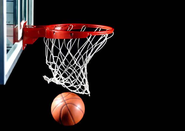 Сборная России завоевала путевку на чемпионат Европы по баскетболу, который пройдет в четырех странах