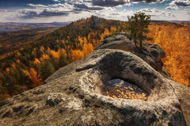 Красоты России (#651)