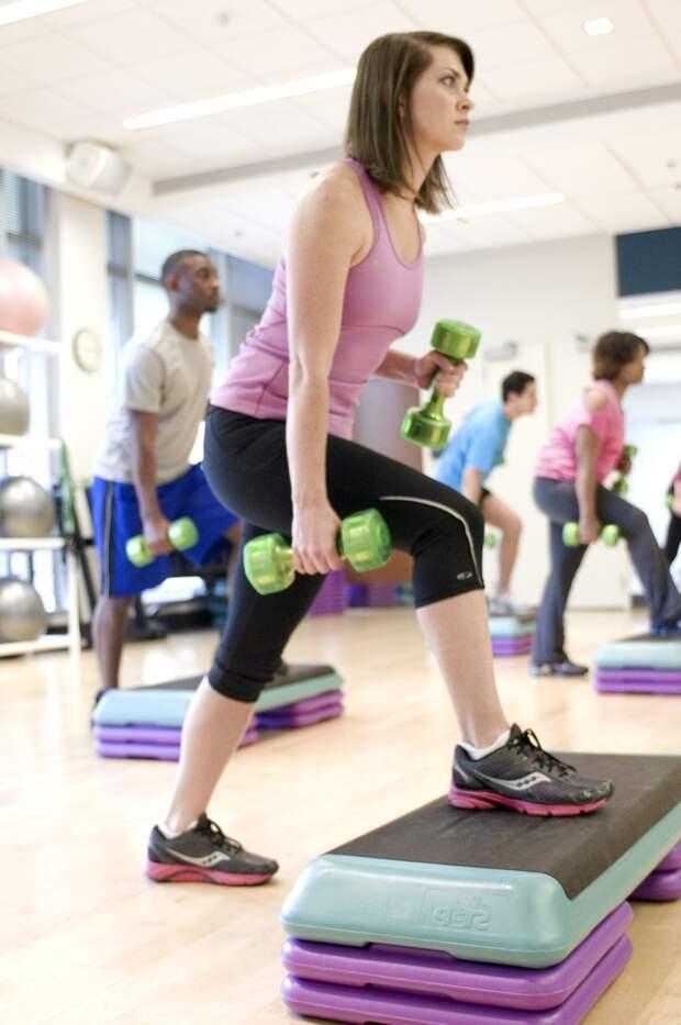 30 секретов, которые от нас скрывают работники фитнес-клубов