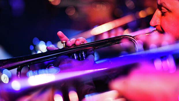 Джазовое сообщество поддержало музыкантов, попавших в трудную ситуацию