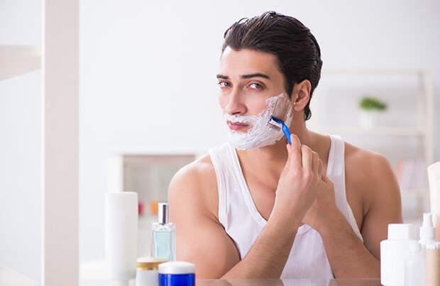 Подмосковный Минюст рекомендовал адвокатам сбрить бороды, усы и бакенбарды