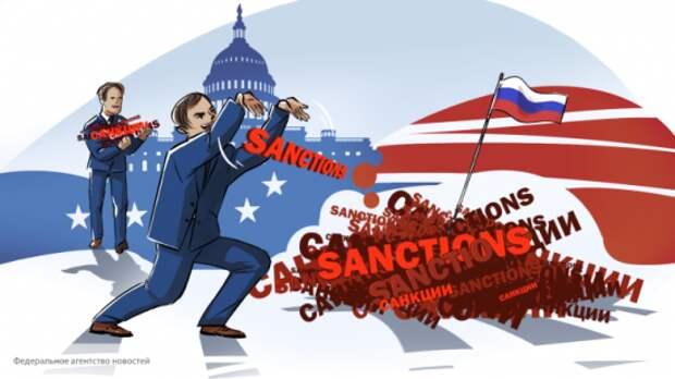 Ищенко сообщил, какие рычаги влияния на Украину есть у России