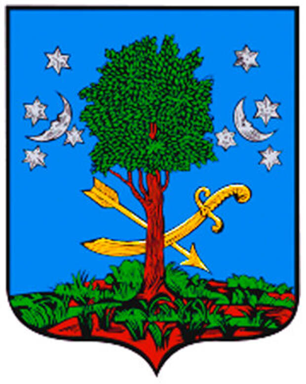 Записки колымчанина П47