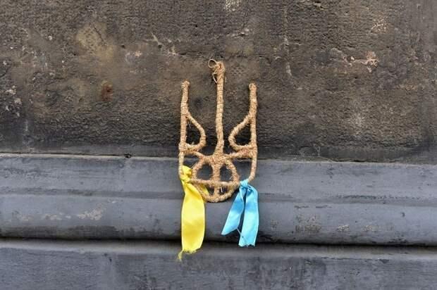 «Анна Каренина» попала под запрет на Украине