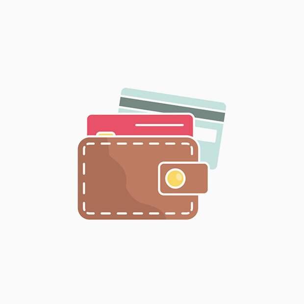 Как действовать, если платеж был проведен через банк-банкрот
