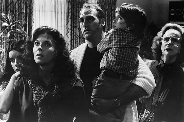 актёры погибшие после съемок в фильмах ужасов, актеры умерли после съёмок в фильме ужасов
