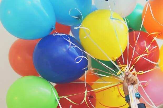 Тест: Существуют ли такие праздники на самом деле?