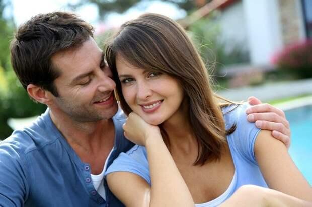 7 секретов мудрой жены