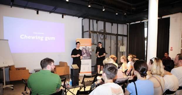 Gen Z  creative club проводит еженедельный workshop для поиска инсайтов для коммуникации с молодежью