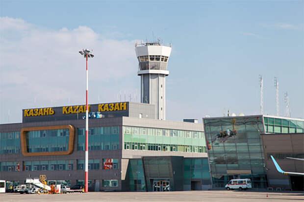 Хапнуть хаб: Татарстан – в шаге от заветной авиационной мечты