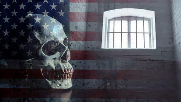За свободу слова со школьной скамьи. Резонансное дело в Верховном суде США