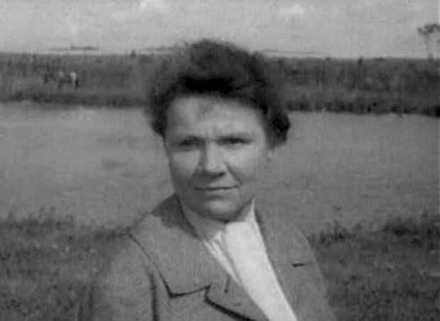 Женщины актриса, кино, народная артистка СССР