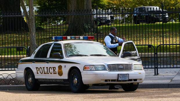Полиция Чикаго опубликовала кадры гибели подростка от рук правоохранителя