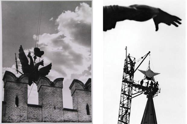Markov Grinberg12 Советская эпоха в самых знаковых фотографиях Маркова Гринберга