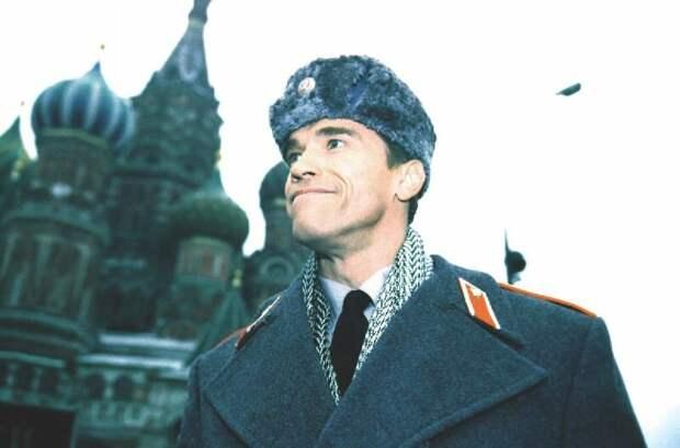 9 забавных русских правил, которые удивляют иностранцев