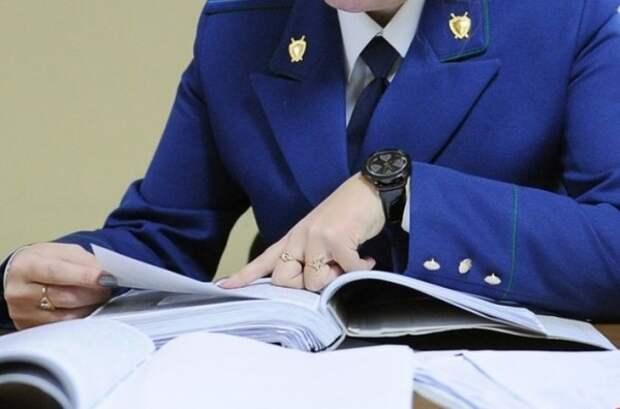 Севастопольские следователи  начнут активнее работать над раскрытием преступлений?