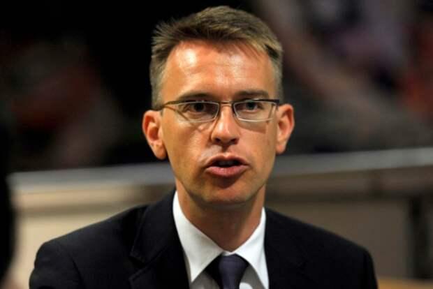 Евросоюз отреагировал на заявление Лаврова о возможном разрыве отношений