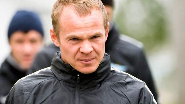 15 лучших футболистов России всех времен