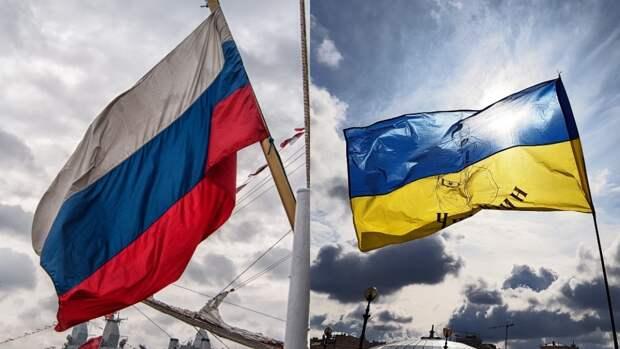 Одессит объяснил страх Украины перед российскими паспортами