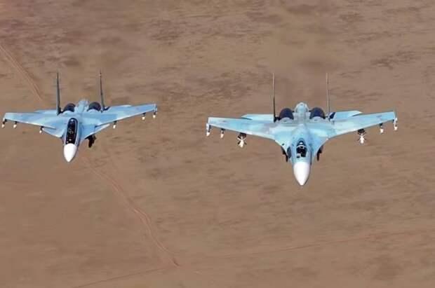 12 августа – День Военно-воздушных сил Российской Федерации
