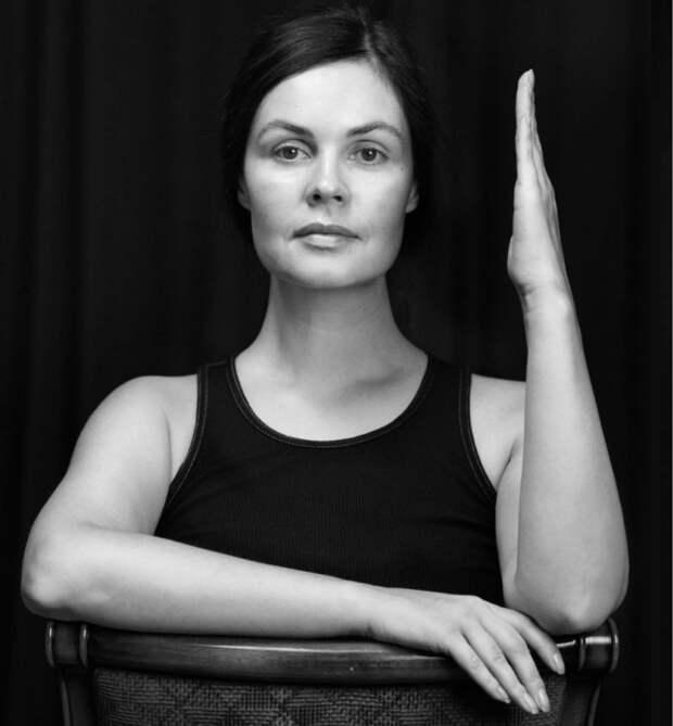 20 секретов вечной молодости от Eкатерины Андреевой.