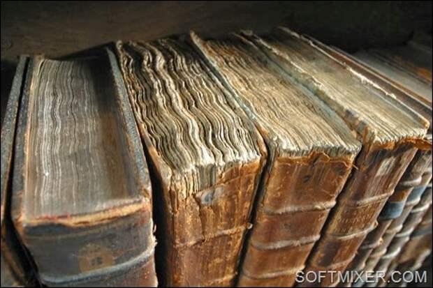 Old_book_bindings_thumb4