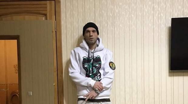Лигалайз о фильме про Децла: «Мне не хватило правды со стороны его жены»