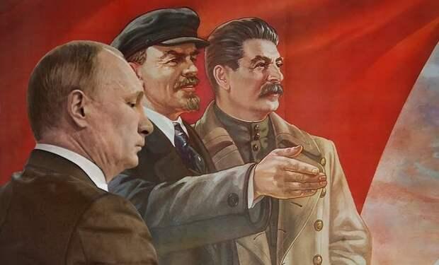 Россияне назвали самого выдающегося человека в истории