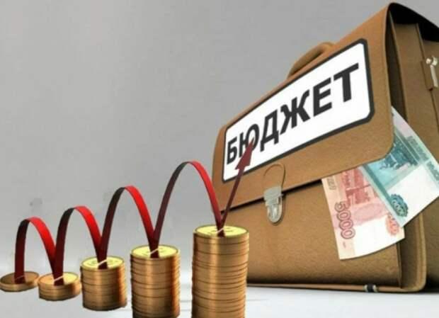 Профицит бюджета РФ за январь-август предварительно составил 934 млрд рублей