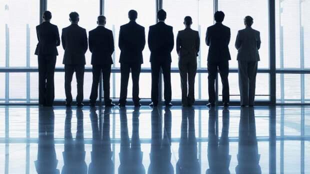 В Минфине обсуждают новую реформу для госслужащих в 2021 году