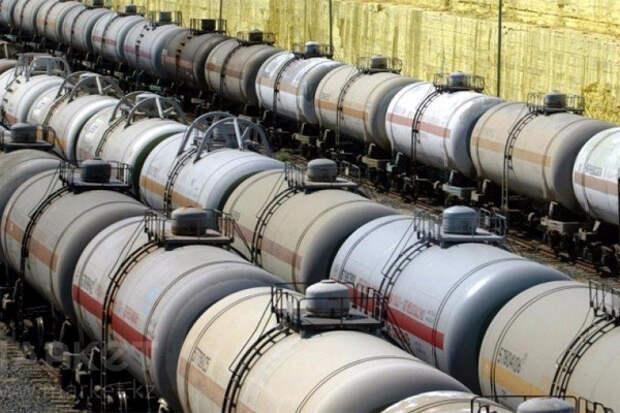 Export_neft_zisterny