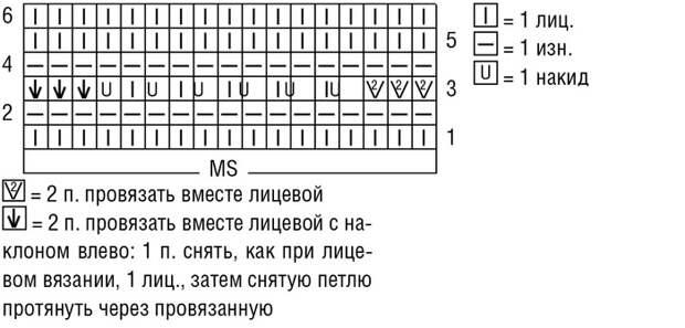3925073_4c836ce3ce1194fbb6128f012b10d105 (700x336, 62Kb)