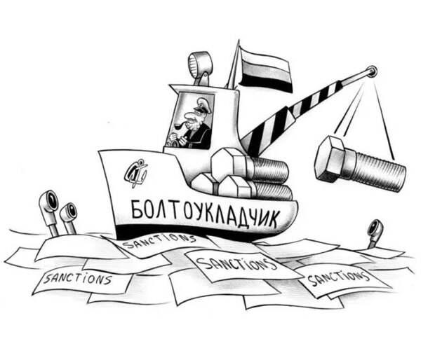 «Дело Азарова» против делишек Зеленского