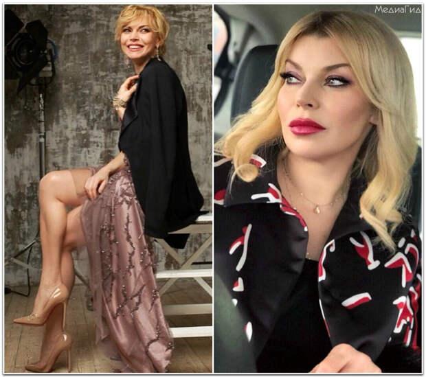 Группе «Женсовет» 31 год. Как сегодня выглядят солистки, одной из первых поп-групп СССР
