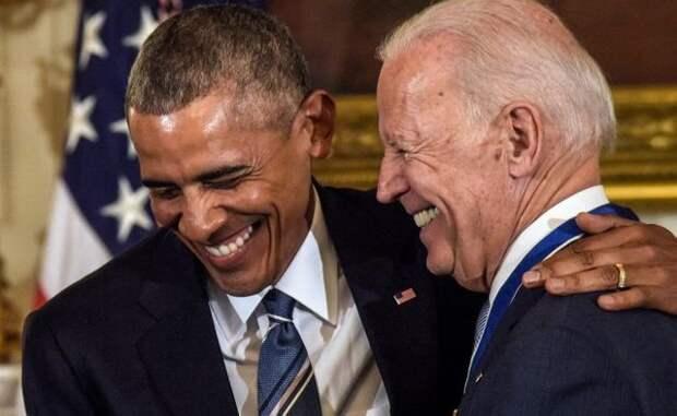 Все идет к «третьему сроку» Обамы. Анатолий Вассерман
